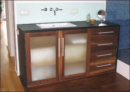 holzkantine freiburg. Black Bedroom Furniture Sets. Home Design Ideas
